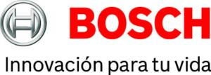 servicio técnico Bosch Santa Cruz de Tenerife, servicio técnico Bosch La Laguna